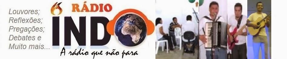 Rádio INDO