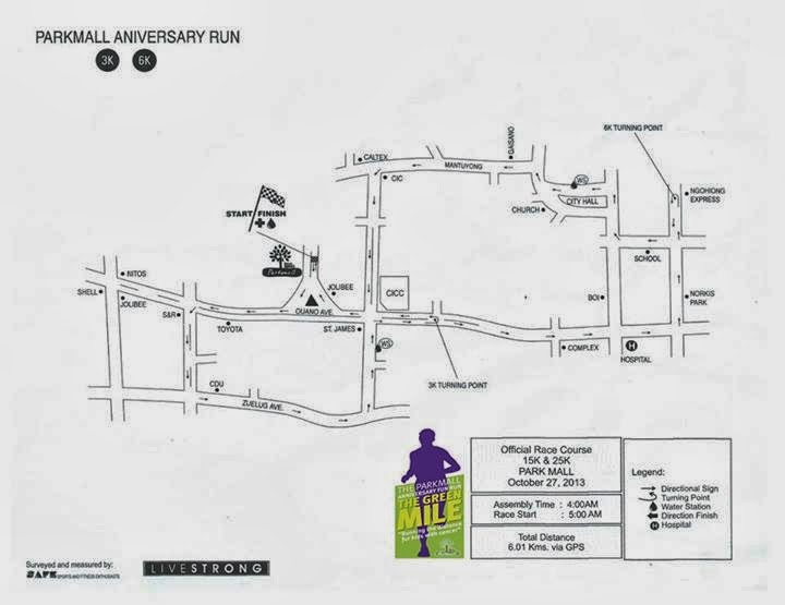 Parkmall-aniversary-run