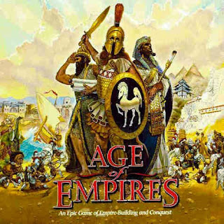 Age of empires download for windows 8 windows xp