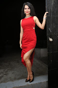 ritu sachdev sizzling in red-thumbnail-14