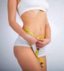Cara Cepat Menurunkan Berat Badan Setelah Melahirkan
