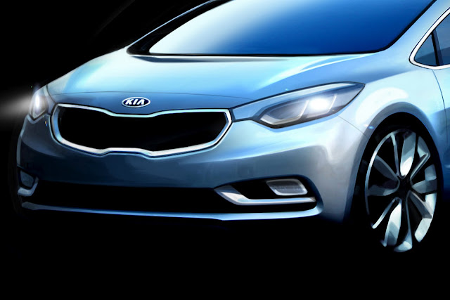 Kia, new 2013 KIA, Auto Reviews, Gallery, Sport Cars, Hybrid Cars, The Kia Forte, Forte sedan,AUSTRALIA, BRAZIL, KIA, KIA FORTE, KIA FORTE KOUP, KOREA, LA AUTO SHOW, NEW CARS
