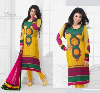 Gorgeous-Indian-Ethnic-Collection-2013