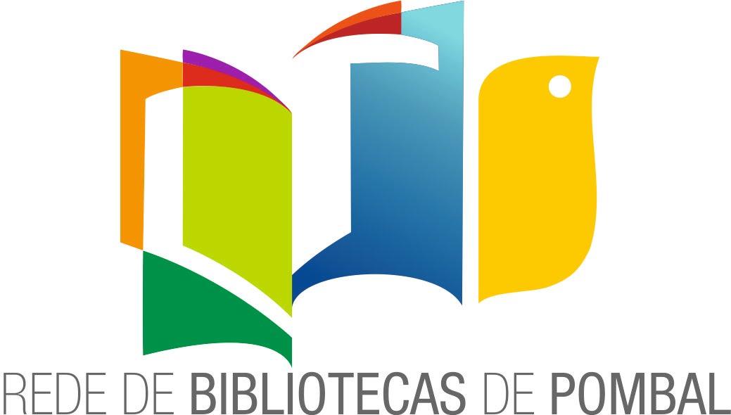 Rede de Bibliotecas de Pombal
