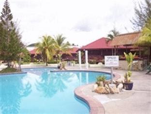 Hotel murah di langkawi