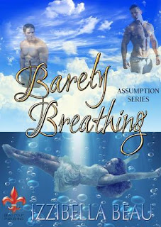 https://www.goodreads.com/book/show/22401741-barely-breathing