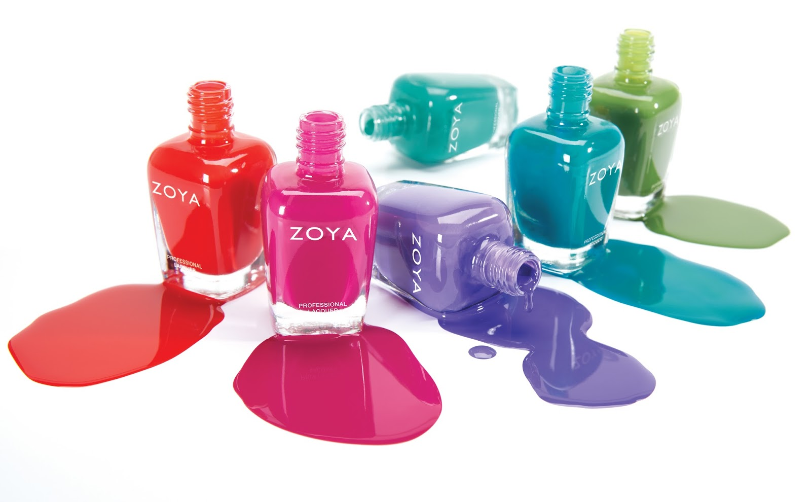 zoya-island-fun-collection