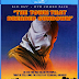The Town That Dreaded Sundown (1976) Movie Review