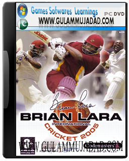 Brian Lara International Cricket 2005 Free Download,Brian Lara International Cricket 2005 Free Download,Brian Lara International Cricket 2005 Free Download,Brian Lara International Cricket 2005 Free Download