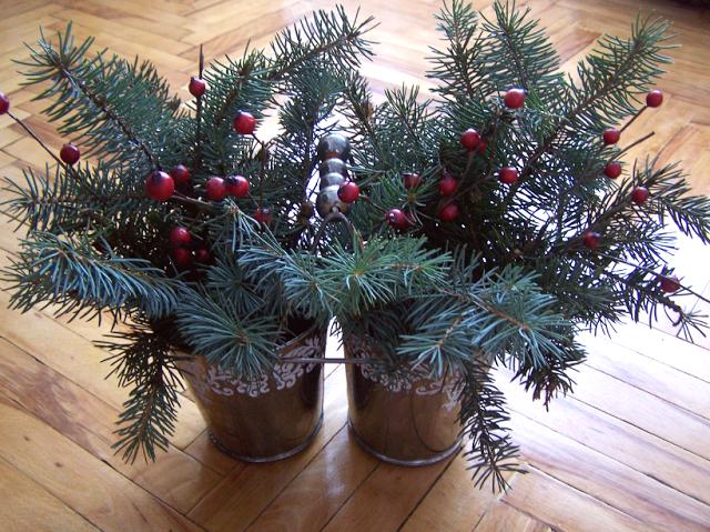 http://kasia-skalska.blogspot.com/2013/12/my-home-diy-gaazki-w-doniczkach-czyli_14.html