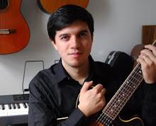 ALEJANDRO FLÓREZ