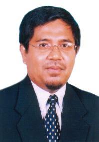 Dr. Mohd Shafie Md Amin Al-Muqri www.mymaktabaty.com