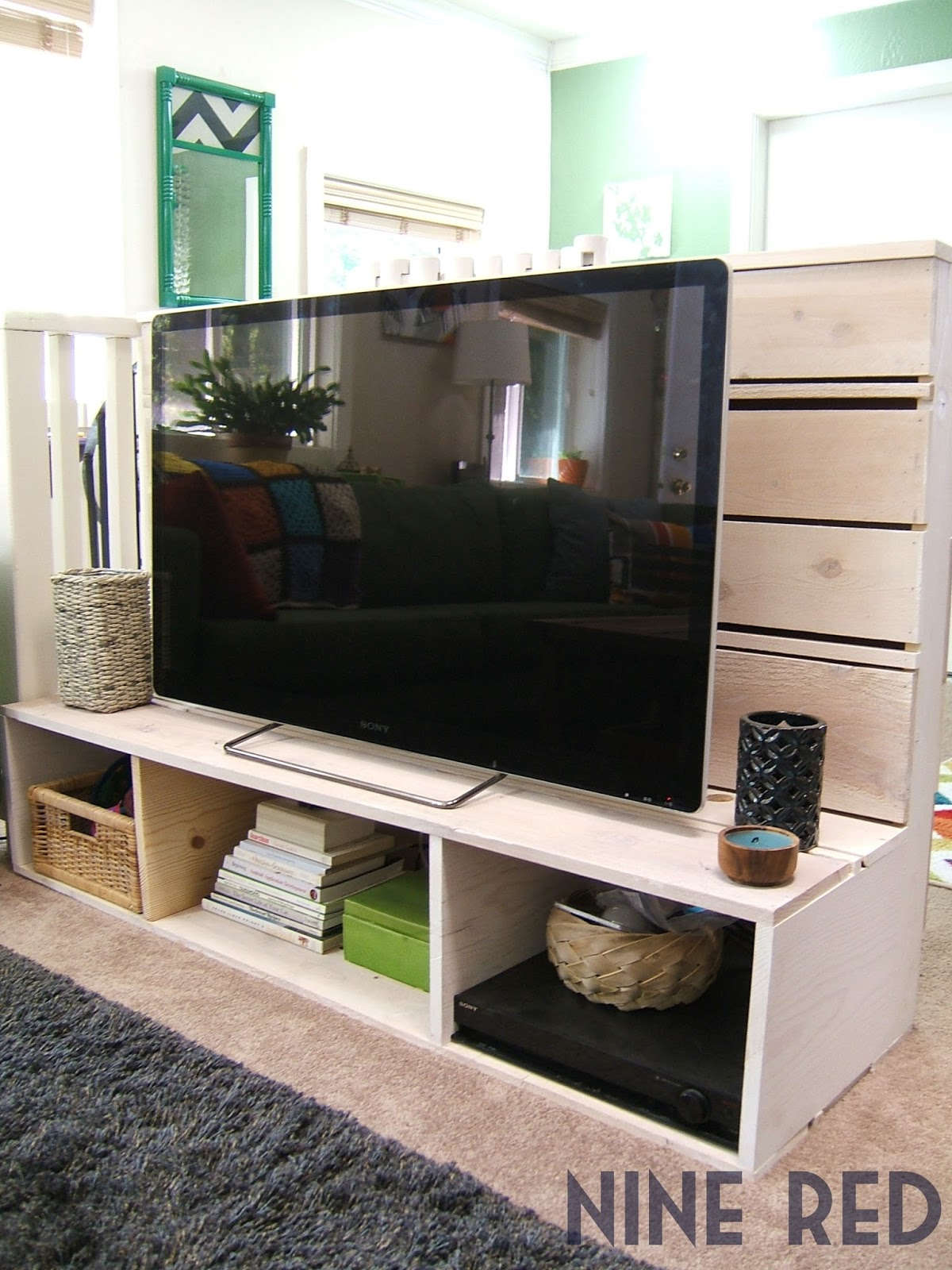i might go back and swap my boards out and i might just. Black Bedroom Furniture Sets. Home Design Ideas