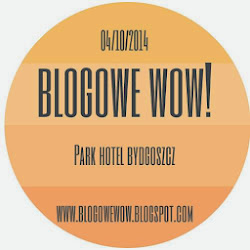 Blogowe WOW!
