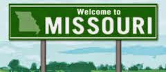 Missouri Refund Anticipation Loan
