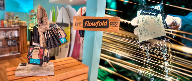 flowfold comprar tienda cartera tarjetero funda tablet billetera