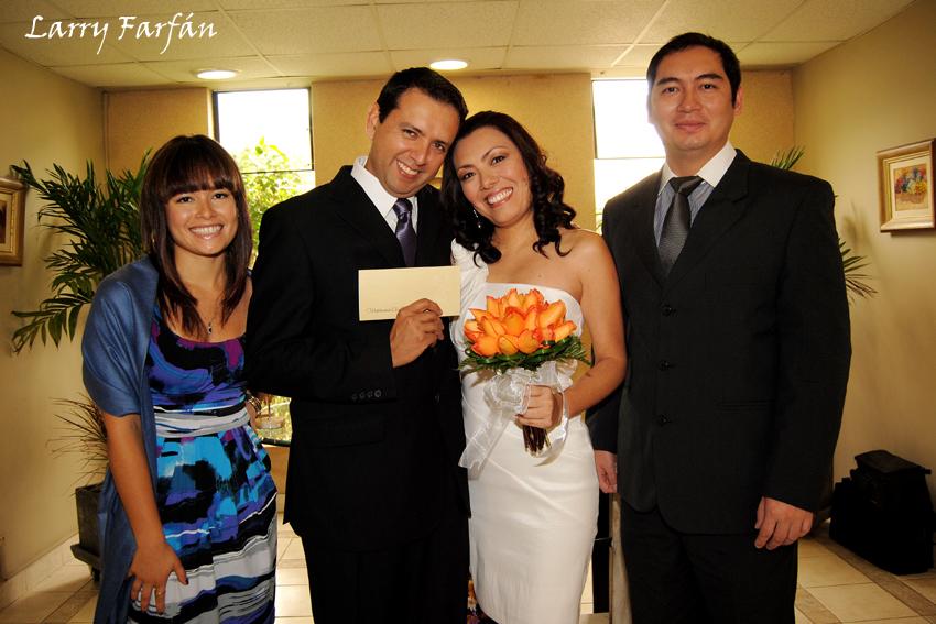 Matrimonio Catolico Vs Civil : Fotógrafo de perú lima miraflores larry farfan