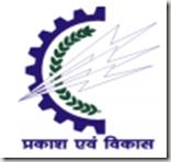 http://4.bp.blogspot.com/-v9X04TMwVZY/URZeOSl-f7I/AAAAAAAAGV4/75COwNG2_VI/s1600/Madhya+Pradesh+Madhya+Kshetra+Vidyut+Vitaran+Company-Logo.png