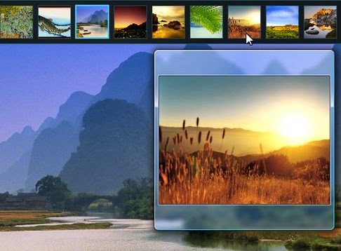 FastPictureViewer 1.9 Build 338 (32-bit) Free Download