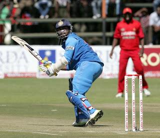 Dinesh-Karthik-Zimbabwe-vs-India-2nd-ODI