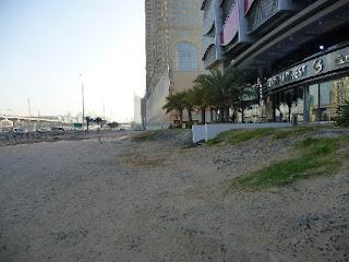 Grand Midwest Tower - Dubai