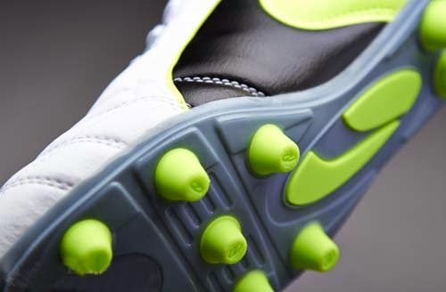 Puma Universal FG Football Boots world cup 2014