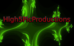High5PicProductions