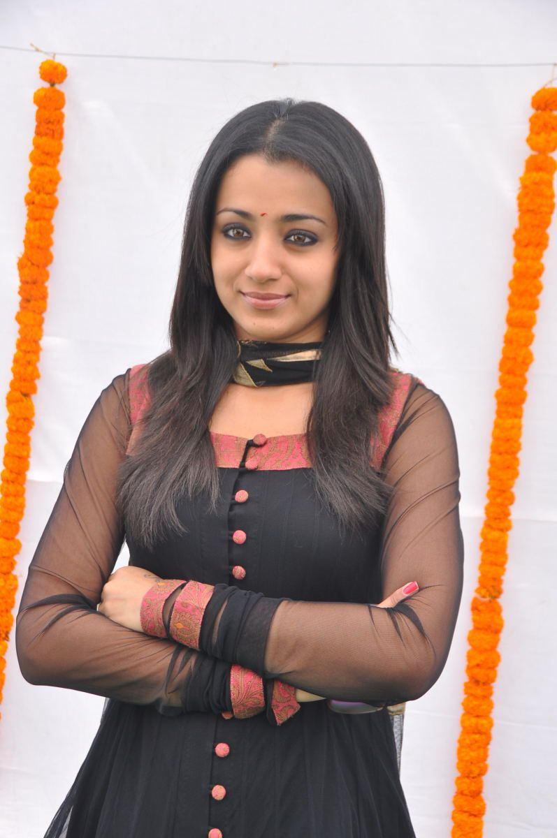 trisha s in hq format