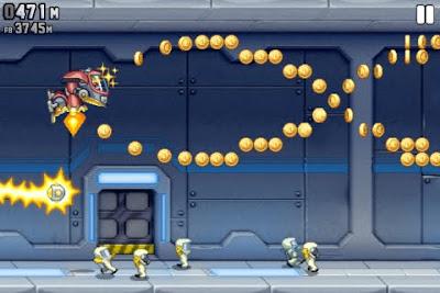 machine-gun-jetpack Top 10 melhores jogos para iPad, iPhone e Android na E3 2011