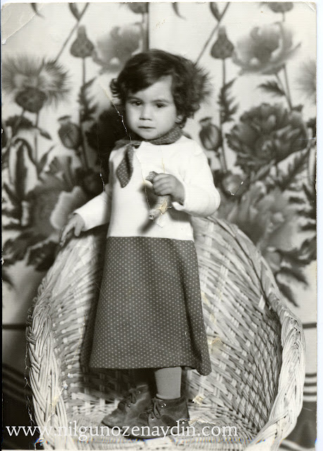 www.nilgunozenaydin.com-çocukluğumuz-70'li yılların çocukları-80'li yılların çocukları