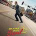 Better Call Saul: Novo Trailer, Cartaz e Informações da 2ª Temporada