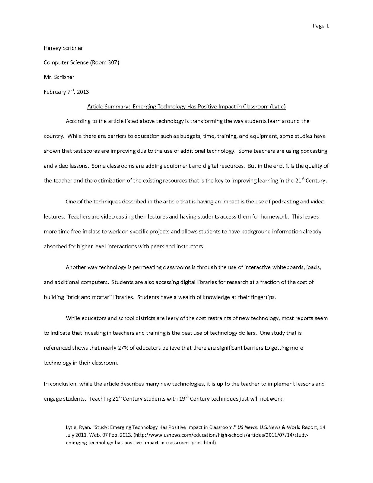 articles about college essays Top 147 successful college essays get into the college of your dreams we hope these essays inspire you as you write your own personal statement just remember to be original and creative.