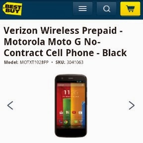 · I have been trying to activate my prepaid wireless from verizon which I purchased earlier today, all afternoon with no success. I used the cell phone itself utilizing the send button - but I cannot get past pushing #1 or 2 for a service plan.