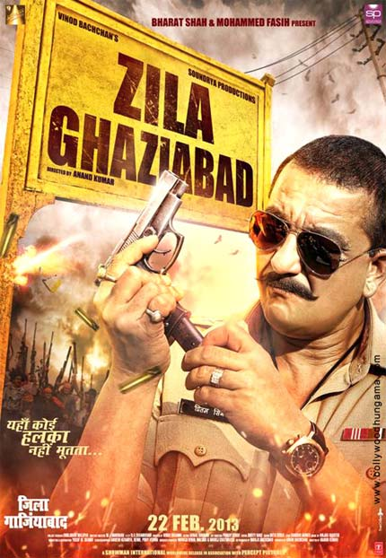 download latest hindi movies torrent download