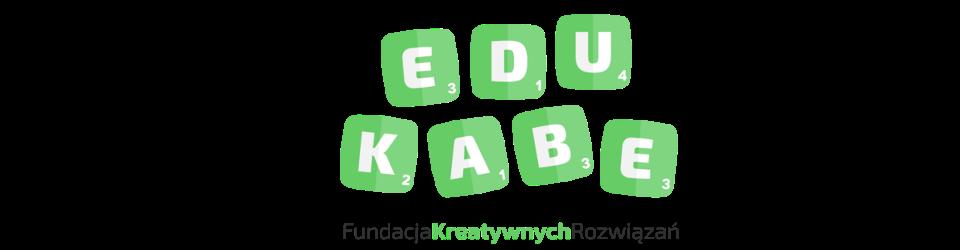 EduKABE