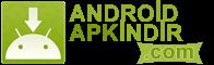 Apk indir - Android Apk indir - En yeni güncel android uygulamalar