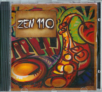 Zen 110 Perfushion