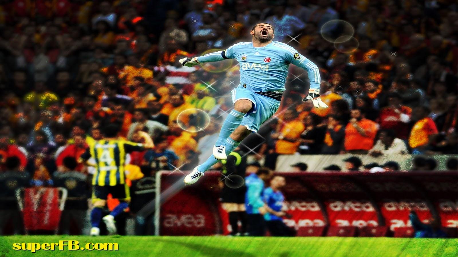 fenerbahce+resim+rooteto+9 Fenerbahçe HD Resimleri