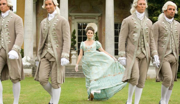 Twilight Saga Wedding Dress 48 Superb The movie recently unveiled
