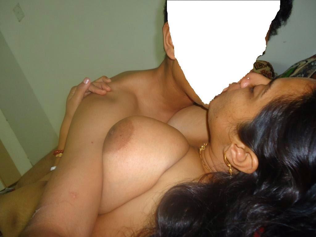 elugu Sex Stories, Telugu Sex Kathalu, Telugu Boothu Kathalu
