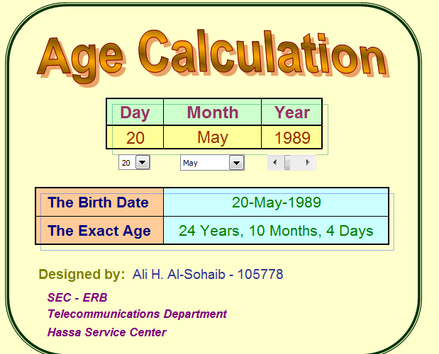 dating age equation xkcd web