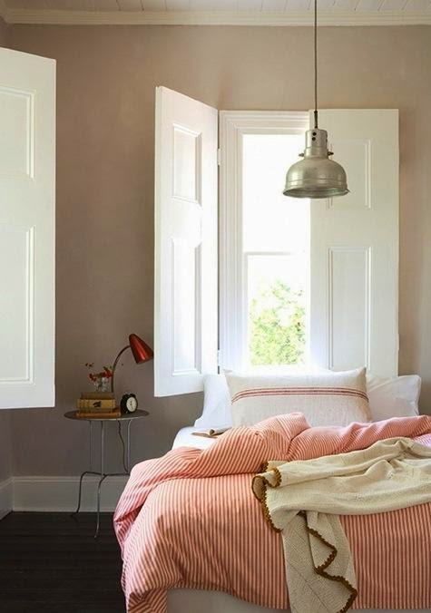 http://www.remodelista.com/posts/hotels-lodging-restaurants-the-white-house-in-daylesford-australia