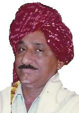 RAJASTHANI-NATAK(PLAY)BY-BHAGIRATH REWAD