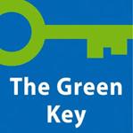 GREEN KEY Award, since 2012