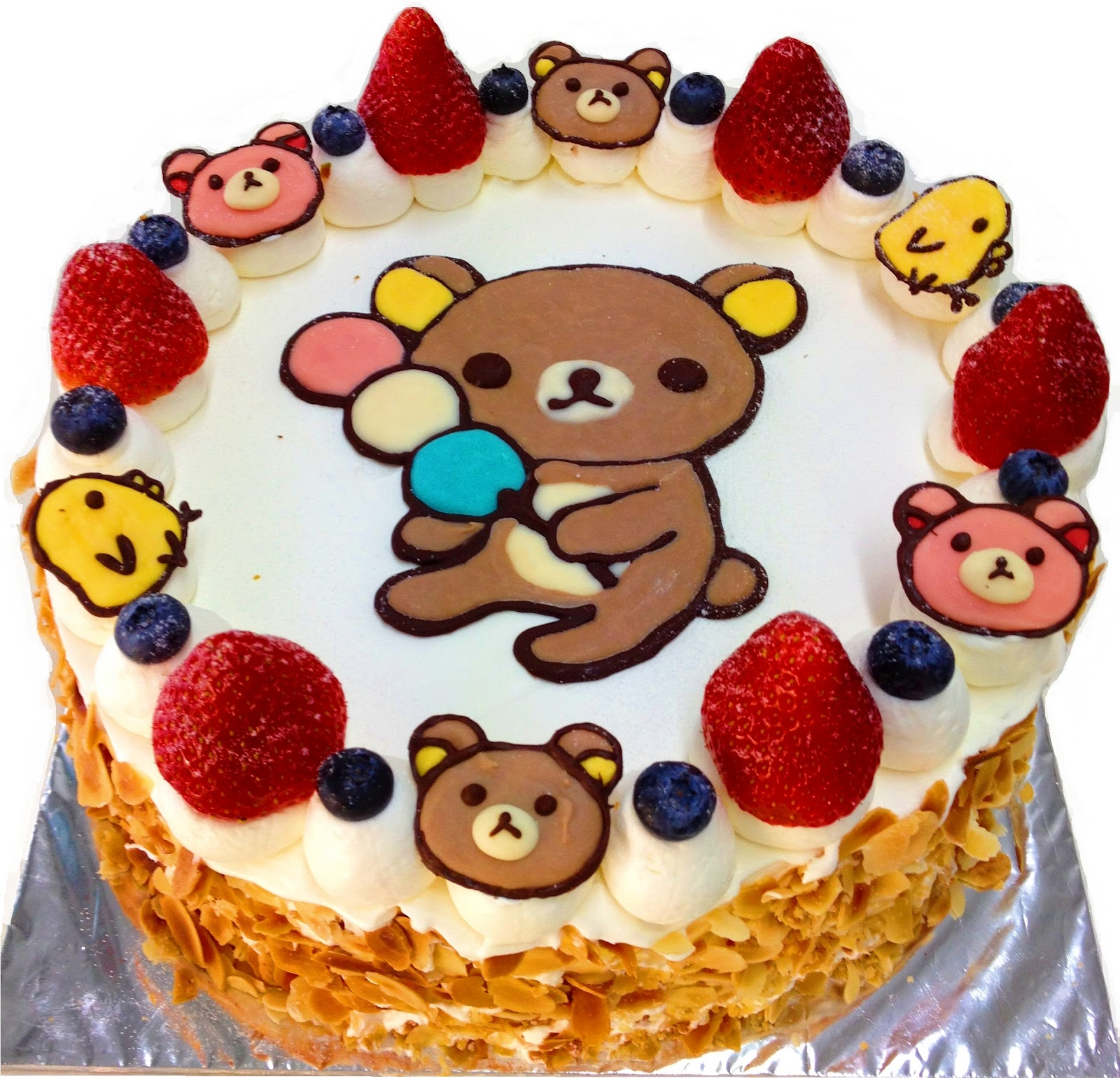 http://4.bp.blogspot.com/-v9lAVxF5F1Q/T4qLPjnQ-yI/AAAAAAAADUk/C7mvrg0PkwA/s1600/Rilakkuma%20Strawberry%20white%20background.jpg