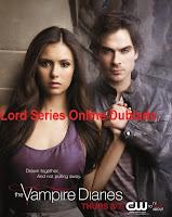 http://lordseriesonlinedublado.blogspot.com.br/2013/03/diarios-do-vampiro-1-temporada-pedido.html