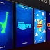 D23 EXPO 2015 | Cartazes de Procurando Dory, Os Incríveis 2 e os novos filmes da Pixar
