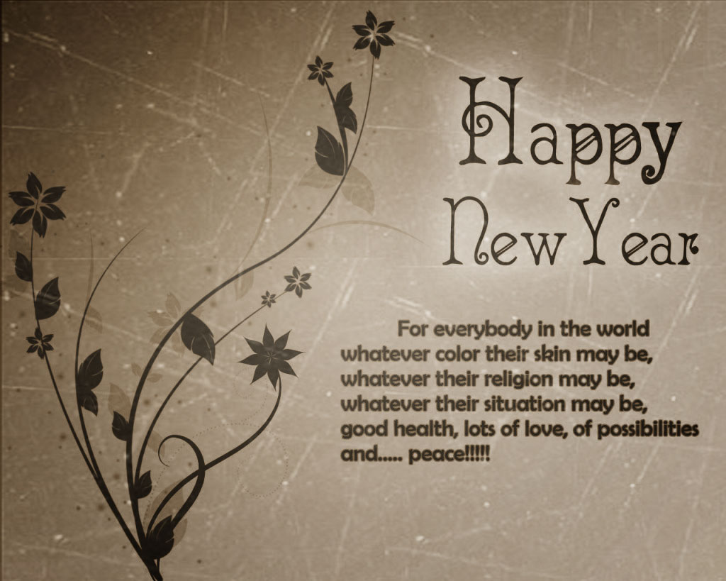 Row1a_new-year-wishes-for-friends-1024x819_OldPhotosEffects.jpg