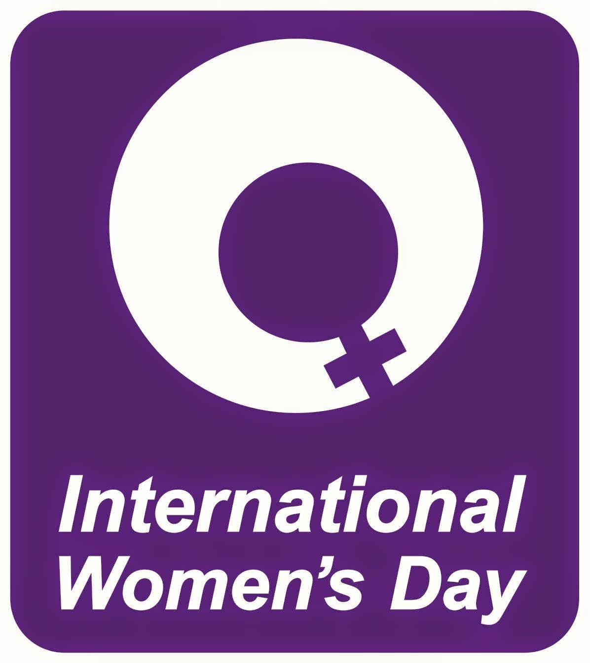 Women's_Day