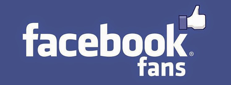 How to increase Facebook fans image phtot